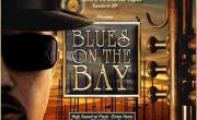 Blues on the Bay